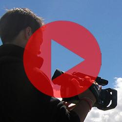 Video pagina