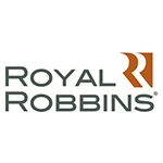 royalrobbins