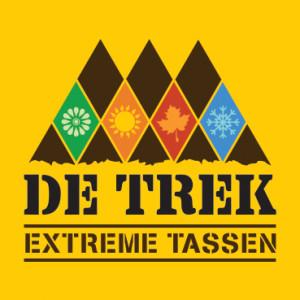 trek_extreme_tassen