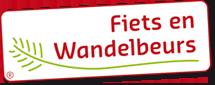 fietsenwandelbeurs_logo